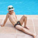 Boxer bain garcon : la sélection des meilleures offres du moment
