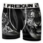 Boxer freegun homme : la sélection des meilleures offres du moment