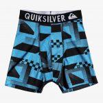 Boxer quiksilver garcon : la sélection des meilleures offres du moment