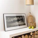 Cadre 40 x 60 cm : la sélection des meilleures offres du moment