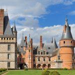 Château de fargues : la sélection des meilleures offres du moment