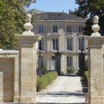 Château figeac : la sélection des meilleures offres du moment