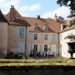 Château labégorce : la sélection des meilleures offres du moment