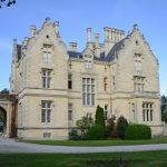 Château lanessan : la sélection des meilleures offres du moment