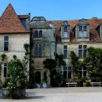 Château le crocq : la sélection des meilleures offres du moment
