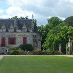 Château olivier : la sélection des meilleures offres du moment