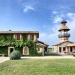 Château smith haut lafitte : la sélection des meilleures offres du moment