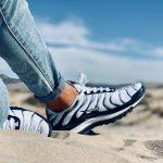 Chaussure homme air max : la sélection des meilleures offres du moment