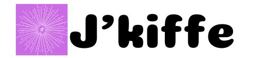 J'kiffe