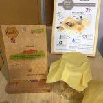 Emballage alimentaire écologique : la sélection des meilleures offres du moment