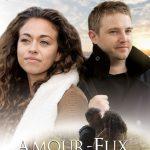 Film d'amour : la sélection des meilleures offres du moment