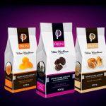 Packaging alimentaire : la sélection des meilleures offres du moment