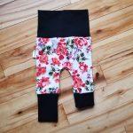 Pantalon 6 mois : la sélection des meilleures offres du moment
