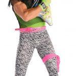 Pantalon zebre homme : la sélection des meilleures offres du moment