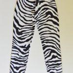 Pantalon zebre : la sélection des meilleures offres du moment