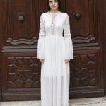 Robe blanche : la sélection des meilleures offres du moment