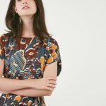 Robe imprimee femme : la sélection des meilleures offres du moment