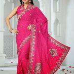 Robe indienne : la sélection des meilleures offres du moment