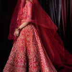 Robe indienne mariage : la sélection des meilleures offres du moment
