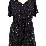 Robe kaporal femme : la sélection des meilleures offres du moment