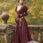 Robe medievale femme : la sélection des meilleures offres du moment