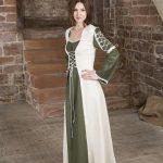 Robe medievale : la sélection des meilleures offres du moment