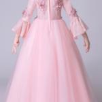 Robe princesse fille : la sélection des meilleures offres du moment