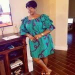 Robe Robe africaine : la sélection des meilleures offres du moment