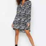 Robe zebre : la sélection des meilleures offres du moment