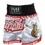 Short boxe thai enfant : la sélection des meilleures offres du moment