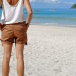 Short femme ete : la sélection des meilleures offres du moment