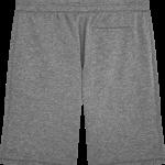 Short jogging homme : la sélection des meilleures offres du moment