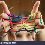 String enfant jeu : la sélection des meilleures offres du moment