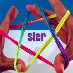 String jouet : la sélection des meilleures offres du moment