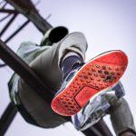 Chaussure homme 2019 Adidas : la sélection des meilleures offres du moment