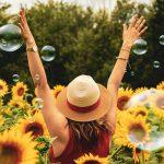 Comment prendre son bonheur en main pour être heureux ?